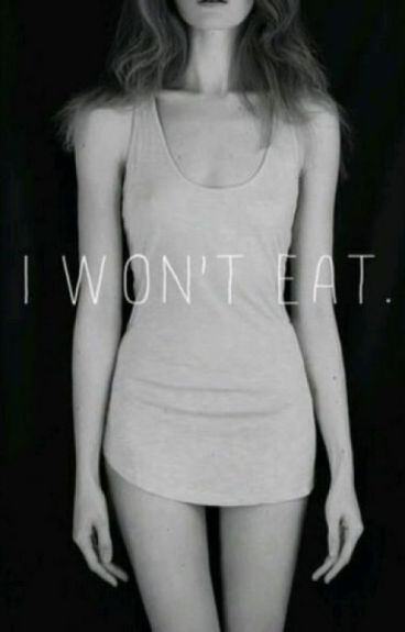I'm perfect. I don't want now die