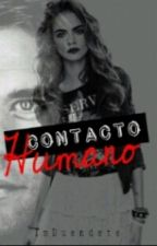Contacto Humano [Manuel Neuer] by ImDuendete