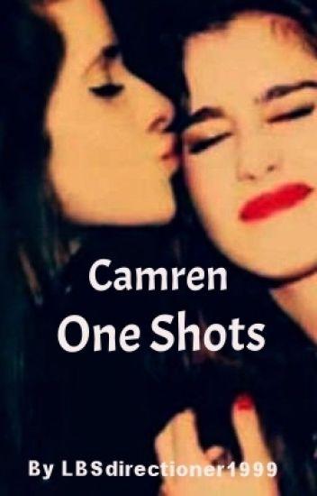 *Camren* One Shots