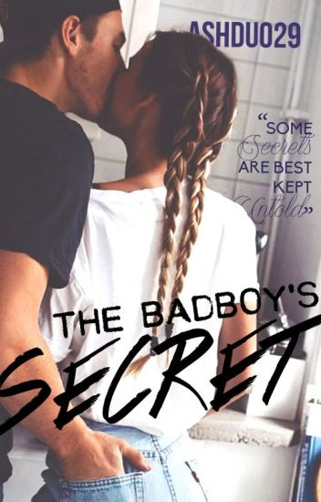 The Badboy's Secret