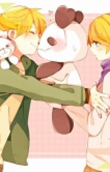 Suki, Kirai (Rin X Len)
