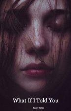 Dirty Little Secret (Lesbian Story) by KelseyTheJones