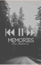 Memories by Devmahone
