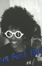 Love Ain't Blind (sequel to True Love is Blind by MyMisfit