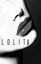 Lolita by livapip