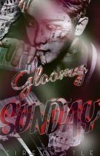 GLOOMY SUNDAY: The Suicidal Song (Completed) by FireCastle