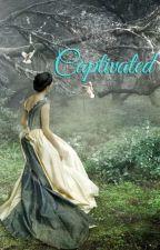 Captivated by emilyrose1364