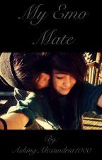 My Emo Mate by AskingAlexandria1000
