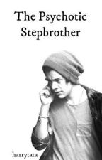 The Psychotic Stepbrother [H.S] spanish version by apriltodecember