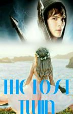 The Lost Twin by AleinaLister