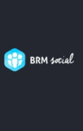BRM Social : Cómo conseguir seguidores y le gusta en Instagram by brmsocial