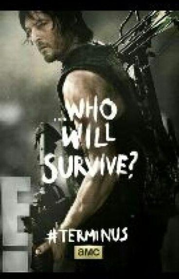 The Walking Dead FF