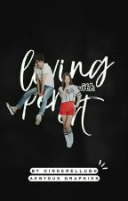 Living With Mr. Pervert [Fin.] by cinderellugh
