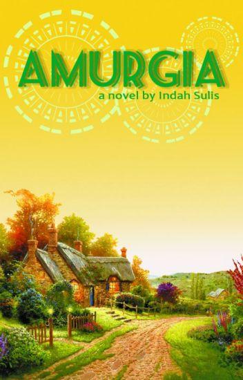 Amurgia [on editing]