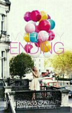 My Happy Ending by kunursalsabila