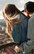 E se io sono innamorata di Te? by LoveSmile05