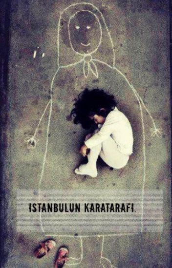 Istanbulun karatarafi