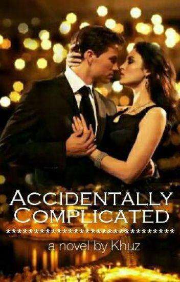 Accidentally Complicated