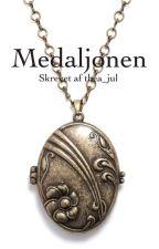 Medaljonen by thea_jul