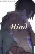 Mind by aboyandadream