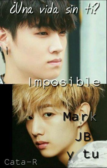 ¿Una vida sin ti? Imposible. [Terminada]