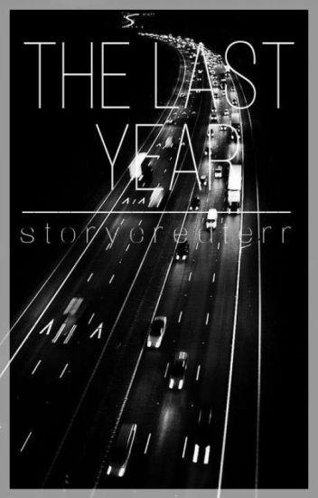 The last year || Rewi | Paluten | Rewinside ||
