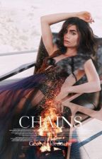 Chains [H.S.] by GeorgiaIordache