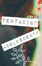 Tentacion adolescente by moon-night