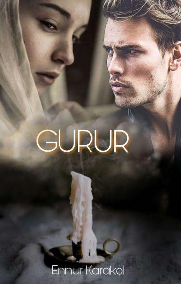 GURUR
