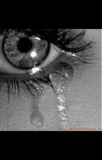 Lo malo del amor by Iveeet24