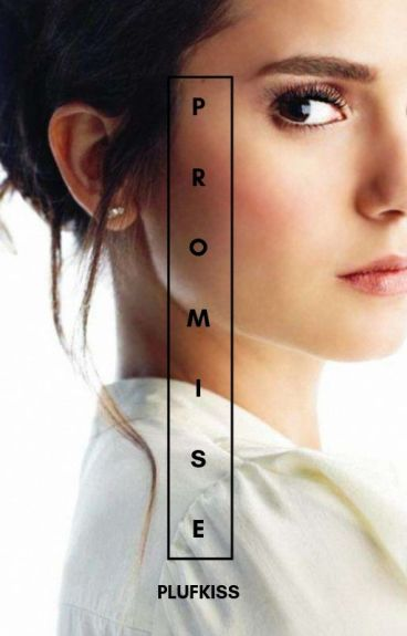 Promise [Steve Rogers y Tu]