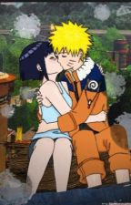 Naruhina: Mine. by xXFoxy_FoxyXx
