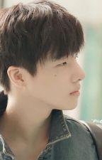 Seducing Jinhwan (iKON Fanfic) by xxIssuesUnsolvedxx