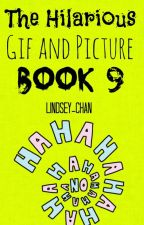 ❅The Hilarious Gif and Picture Book 9❅ by cocacolavevo