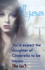 Allyss by StoriesBytheMillions