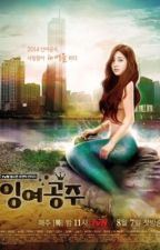 Surplus Princess // Completed by Firaselcy