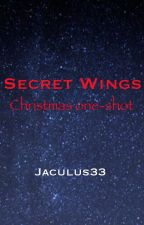 Secret Wings Christmas One shot by Jaculus33