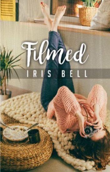 Filmed [complete]