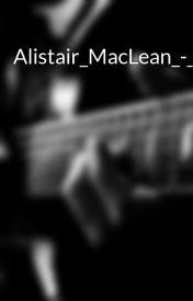 Alistair_MacLean_-_Force_10_From_Navarone by raultamudo230