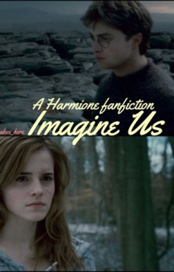 Imagine Us