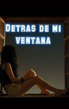 Detras de mi ventana - HOT (Luke Hemmings & ___) -Terminada- by AnttoStyles1D