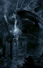 Du Súndavar Shur'tugalar (Dragonniers de l'Ombre) by emryssdragneel