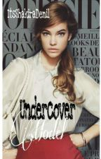 Undercover Model // JB by deatheaters-