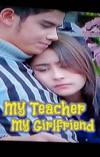 My Teacher My Girlfriend