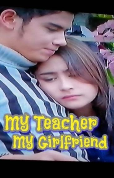 My Teacher My Girlfriend
