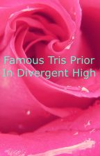 Famous Tris Prior In Divergent High by Calumskindahottho