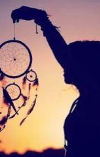 DREAMS..... Make it or Break it ! by SadiqaKhan