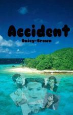 Accident [One Direction] by Daisy-Brown