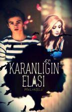 KARANLIĞIN ELASI by MeLekSLc