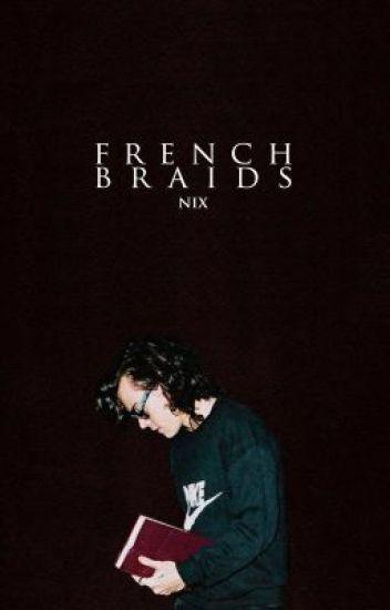 french braids // H.S Pierwsze Oficjalne Tłumaczenie PL
